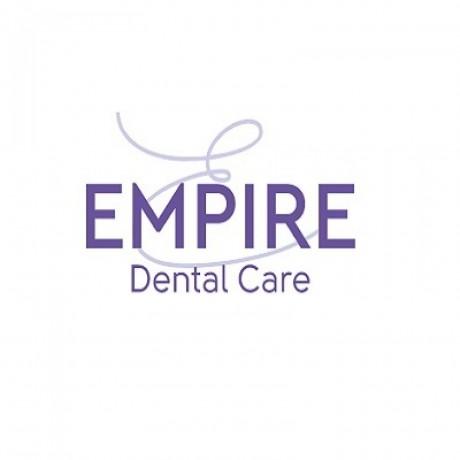 empire-dental-care-big-0