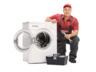 Why is the need for Appliance Repair Naples? -Sickappliances