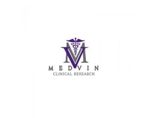 Biovin Enterprises LLC dba Medvin Clinical Research
