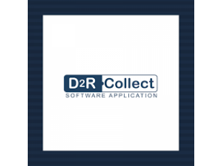 Cloud Based Debt Recovery Software for Enterprises - D2R Collect