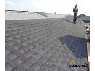Roofers In New York