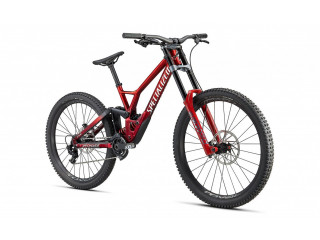 2021 SPECIALIZED DEMO RACE MOUNTAIN BIKE - (Fastracycles)