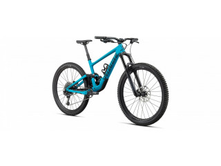 2021 SPECIALIZED ENDURO COMP MOUNTAIN BIKE (Fastracycles)