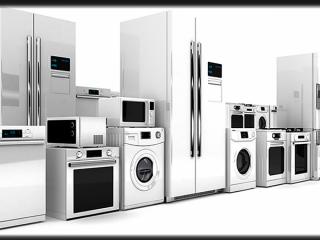 Appliance Repair Clovis CA