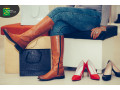 get-trendy-comfortable-footwear-for-every-woman-with-latest-designs-small-0