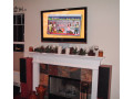 hdtv-installation-novato-avail-the-excitement-at-your-home-small-1