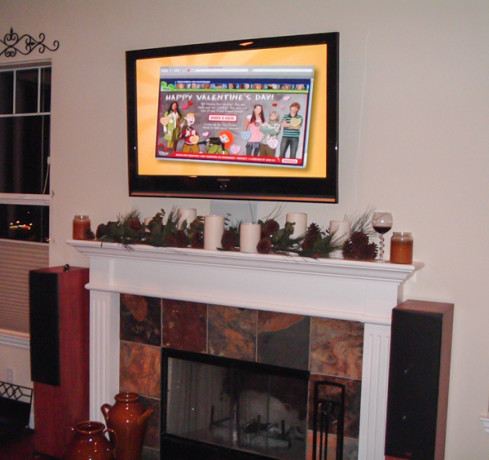hdtv-installation-novato-avail-the-excitement-at-your-home-big-1