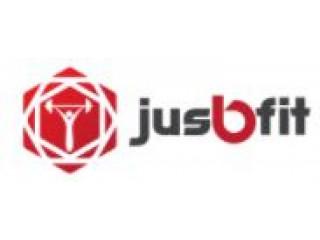 JusBFit