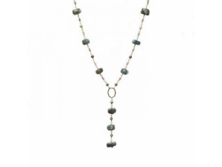 Shop The Latest Women's Necklace Sale USA at Shoshannalee