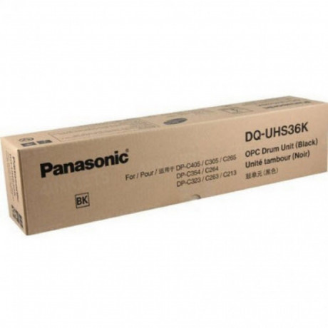 brand-new-original-panasonic-dq-uhs36k-black-drum-unit-big-0
