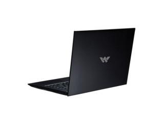 Modern Laptop Walton