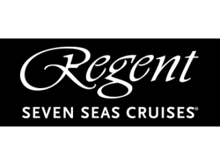 Employment at Regent seven sea Cruise
