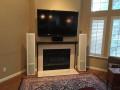 tv-installation-san-francisco-advanced-av-installation-services-for-home-small-0