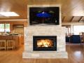 tv-installation-san-francisco-advanced-av-installation-services-for-home-small-1