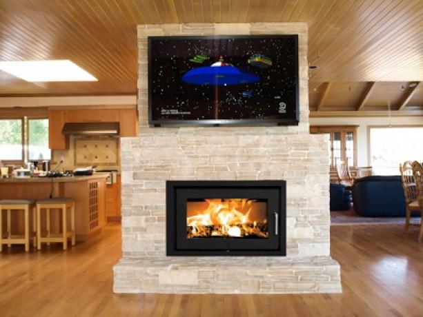 tv-installation-san-francisco-advanced-av-installation-services-for-home-big-1