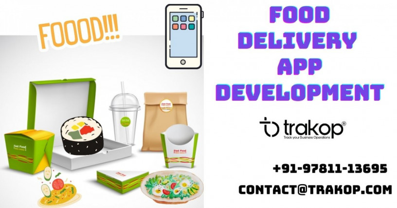 food-delivery-software-big-0