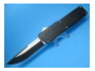 An Array of Options on Switchblade Knives at Rates Unbelievable