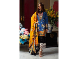 Searching For Eastern Clothes?
