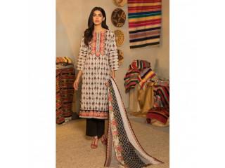 Women Eastern Dresses