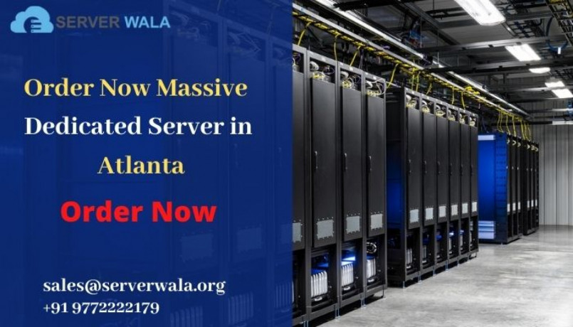 get-the-high-performance-and-secure-dedicated-server-in-atlanta-big-0