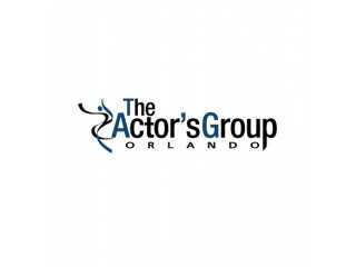 The Actor's Group Orlando