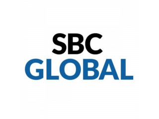 SBCGlobal Customer Service Number