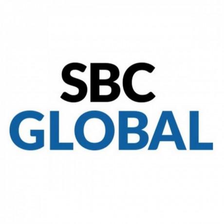 sbcglobal-customer-service-number-big-0