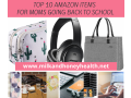 top-10-amazon-items-for-moms-going-back-to-school-small-0