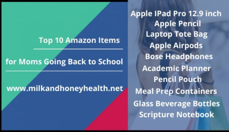 top-10-amazon-items-for-moms-going-back-to-school-big-1