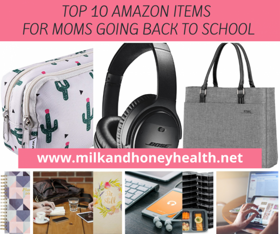 top-10-amazon-items-for-moms-going-back-to-school-big-0