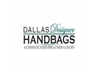 Dallas Designer Handbags