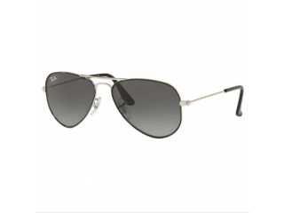 Designer Ray- Ban Sunglasses - Shades HQ