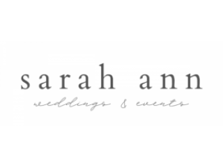 Wedding Planning Services Wilmington NC