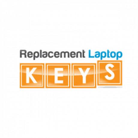 replacement-laptop-keys-big-0