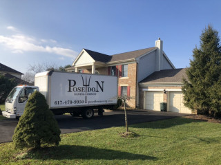 Several moving services by Boston Movers at competitive rates