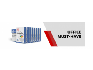 Tecustry - Desktops & Workstations Online at Best Prices