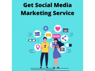 How Social Media Marketing Helps Business?
