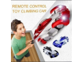 promotions-save-50-offremote-control-car-that-can-climb-the-wall-small-0