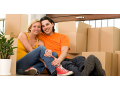 how-to-get-moving-services-az-small-1