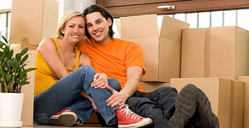 how-to-get-moving-services-az-big-1