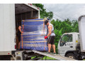 boston-to-atlanta-movers-a-flat-rate-moving-experience-small-0