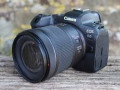 canon-eos-r6-a-superb-camera-with-best-in-class-features-small-0