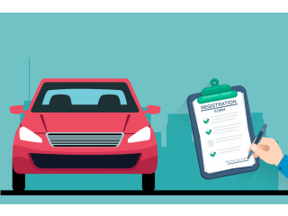 Get DMV Documents Without Hassle