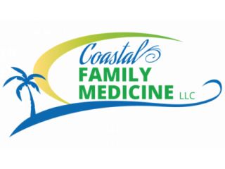 Family Health Clinic | Coastal Family Medicine
