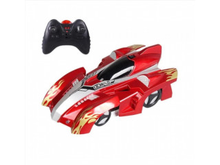 (PROMOTIONS-Save 50% OFF) Excellent Remote control car !!