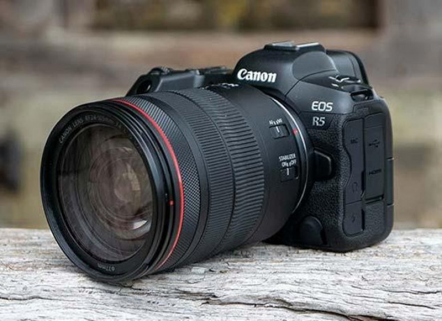 canon-eos-r6-a-superb-camera-with-best-in-class-features-big-0