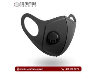Buy Reusable Face Masks - 20Pcs pack