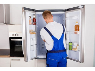 A&D appliance repair service Oxnard