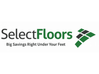 For Best Hardwood Flooring Services in Milton - Call Us 770-218-3462