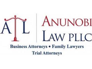 Escrow Attorney